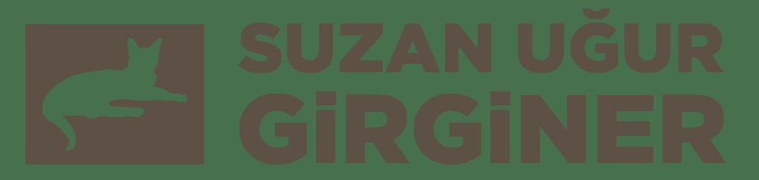 SUG - Logo - 1-min